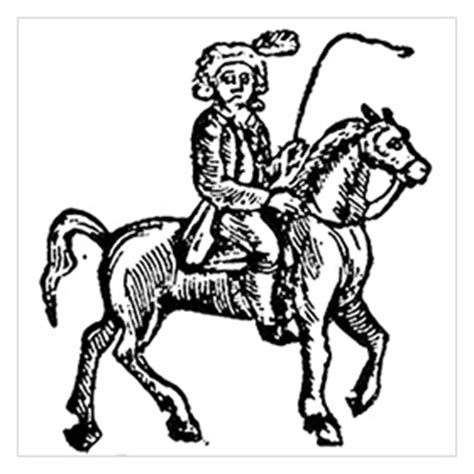 did yankee doodle name the feather hat town or his pony macaroni goose migrates to america the inheritage almanack