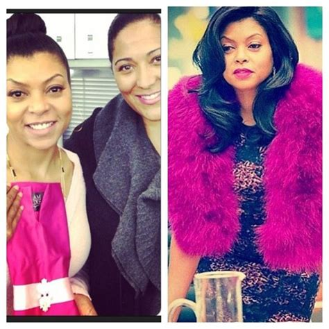 hairstyles on empire tv show empire tv show cookie s hairstyle from tv show empire