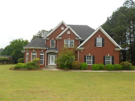houses for sale in conyers ga conyers georgia reo homes foreclosures in conyers georgia search for reo