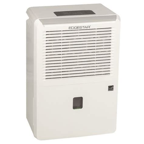 best dehumidifier for basement mold 5 best 50 pint dehumidifier no more mold issue in your