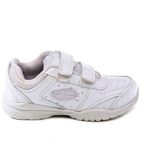 white school shoes india style guru fashion glitz