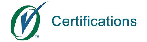 It Help Desk Services Certification The Open Group