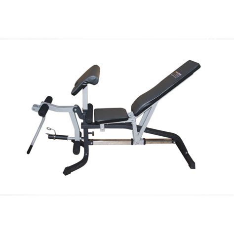 flat incline decline workout bench fid flat incline decline multi use workout bench with leg