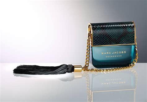 marc jacobs indulges   decadence fragrance pursuitist