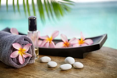 spa decor for home spa d 233 cor ideas spa posters and other types of wall