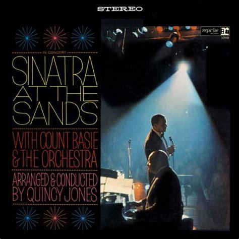 lyrics wikia frank sinatra sinatra at the sands 1966 lyricwikia
