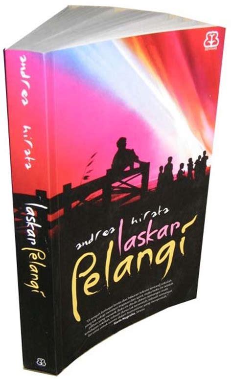 Novel Dari Hari Ke Hari Karya Mahbub Djunaidi novel sebagai inspirasi para remaja singgalangmasuksekolahh