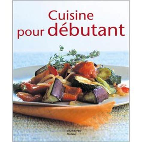 fnac livre cuisine cuisine pour d 233 butant broch 233 elisa vergne achat
