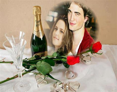 recien casados online espa ol fotomontajes gratis para aniversario de bodas