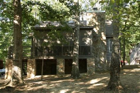 Cloudland State Park Cabin Rentals by Great Weekend Getaway Cloudland State Park