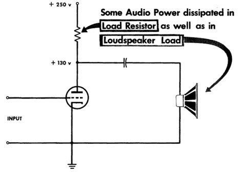 should load resistors get are load resistors supposed to get 28 images switched capacitor circuitry digital circuits