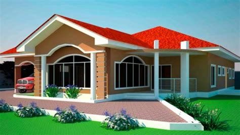 buy architectural plans