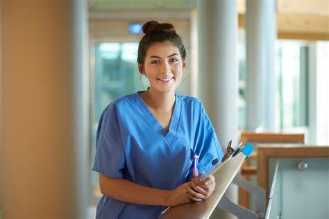 Nursing Course - nursing courses that you can access without a levels