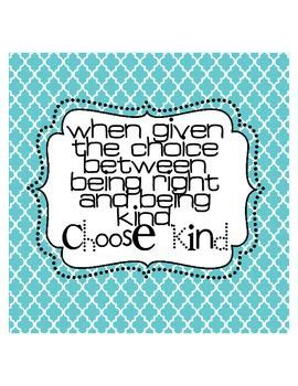 printable quotes from wonder quotes and printables on pinterest