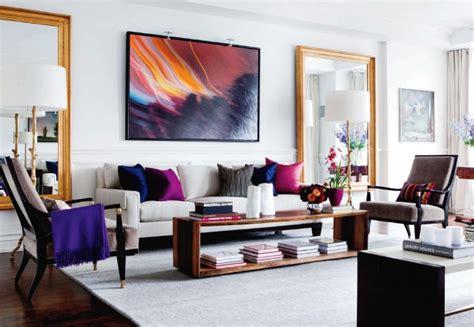 jewel tone living room living room jewel tones modern home exteriors