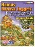 Buku Kamus Mandarin Lengkap Bergambar Untuk Anak Indonesia Inggris 1 kamus bahasa inggris bergambar untuk anak belajaringgris net