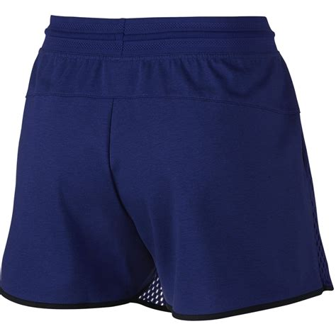 nike court s tennis skirt deeproyal