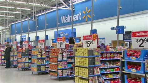 shoo walmart walmart to be available at new store in chicago pullman area abc7chicago