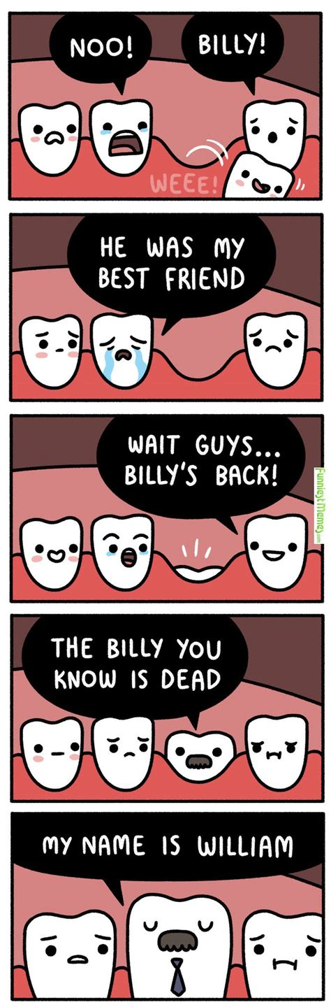 Chipped Tooth Meme - 20 best ideas about memes humor on pinterest funny