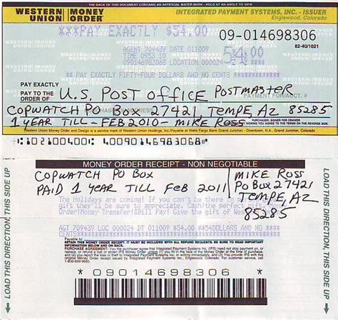 can i make a money order with a credit card money order driverlayer search engine