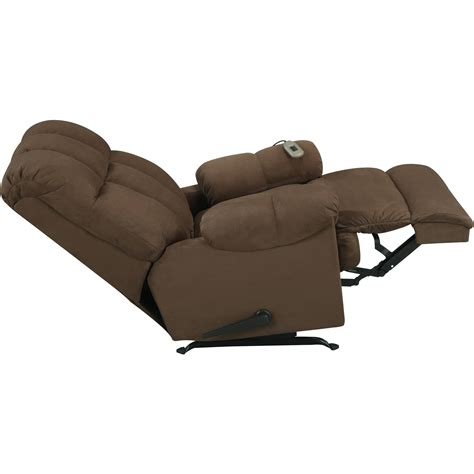 heated sofa 100 heated reclining sofa living room recliner