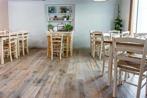 scelta pavimenti casa parquet stile shabby come fare la scelta giusta maro