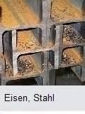 Metall Lackieren Sprühen Oder Streichen by Metall Richtig Streichen Bzw Lackieren Anleitung