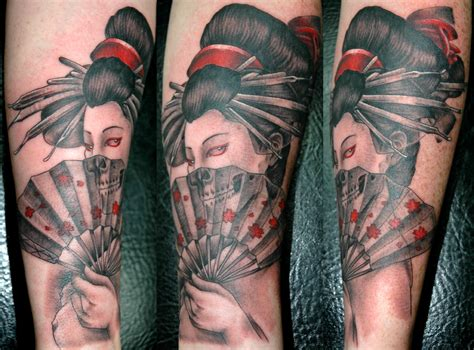 tribal tattoo glasgow tribal tattoo studio glasgow tribal tattoo glasgow studio