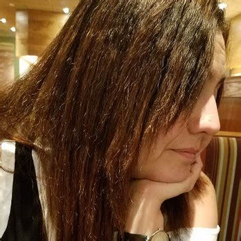haircut houston chinatown beauty choice salon 14 photos 35 reviews
