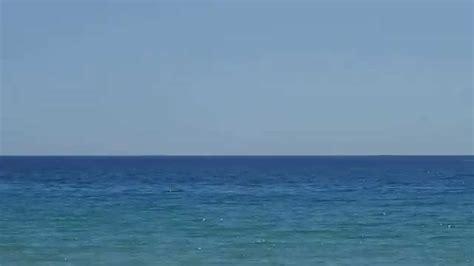 nikon p zooming   buoy flat earth proof  drop