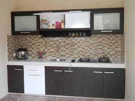 warna kitchen set yg bagus warna kitchen set yg bagus warna kitchen set yg bagus jual