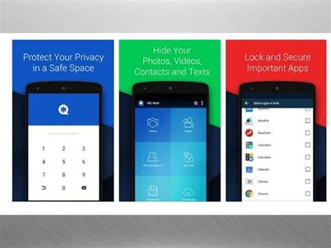 hide text messages android here s the secret to hide text messages on your android smartphone 5 simple steps gizbot