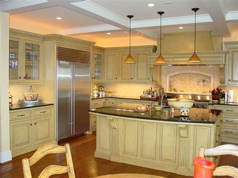 8 foot ceiling search kitchen island