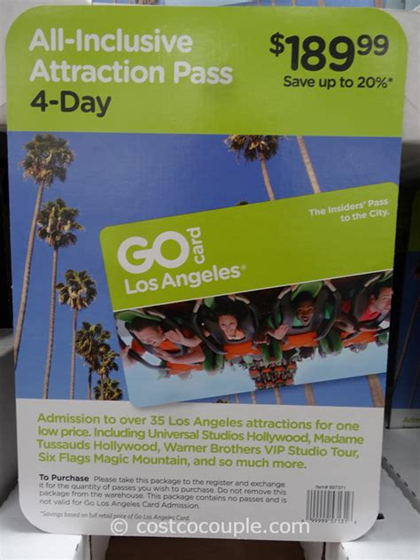 Costco Gas Gift Cards - beachbody super trainers share 13 tips to nutrisystem costco gift cards