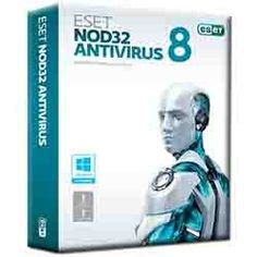 eset full version apk dfc download free software