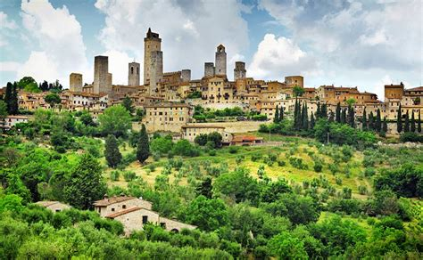 best places to visit in tuscany top 10 best places to visit in italy shoutmelaud
