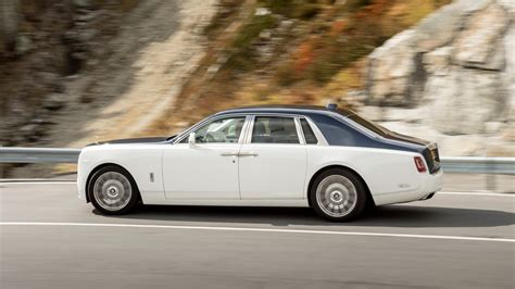 roll royce india rolls royce phantom 2017 review by car magazine