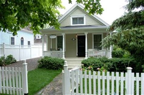 Cottages For Rent Niagara On The Lake by Niagara Cottages Association Official Niagara Cottage