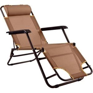 reclining deck chair folding garden lounger recliner chair sun lounging patio