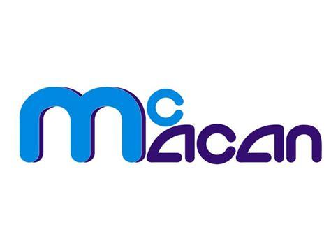 Logo Macan mcmacan bijeljina danas