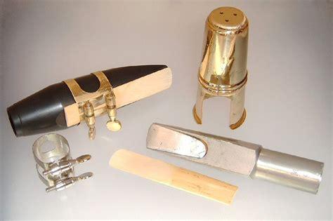 tenor sax mouthpiece file mouthpiece tenor saxophone jpg