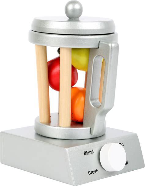 Cuisine D Enfant - mixeur pour la cuisine d enfant canaillou