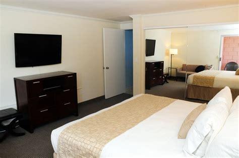 bedroom suite definition 15 best suite life images on pinterest la jolla cove