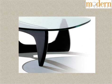 modern in designs provides high quality modern furniture