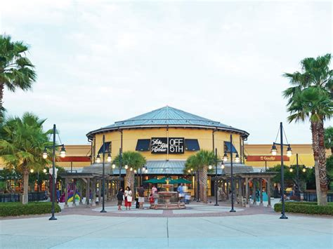 best outlets in usa best us outlet mall destinations travel channel