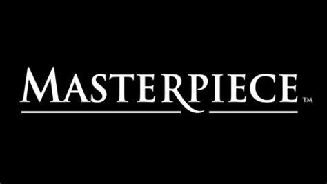 Http Www Pbs Org Wgbh Masterpiece Masterpiece Mediterranean Cruise Sweepstakes - watch masterpiece klru tv schedule klru tv austin pbs