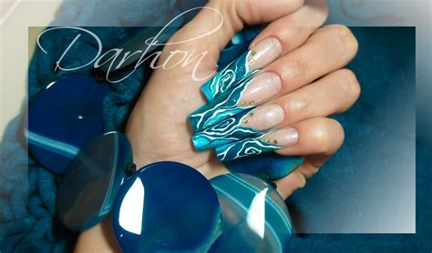 gelish tutorial nail art gelish design nail art gallery step by step tutorial photos