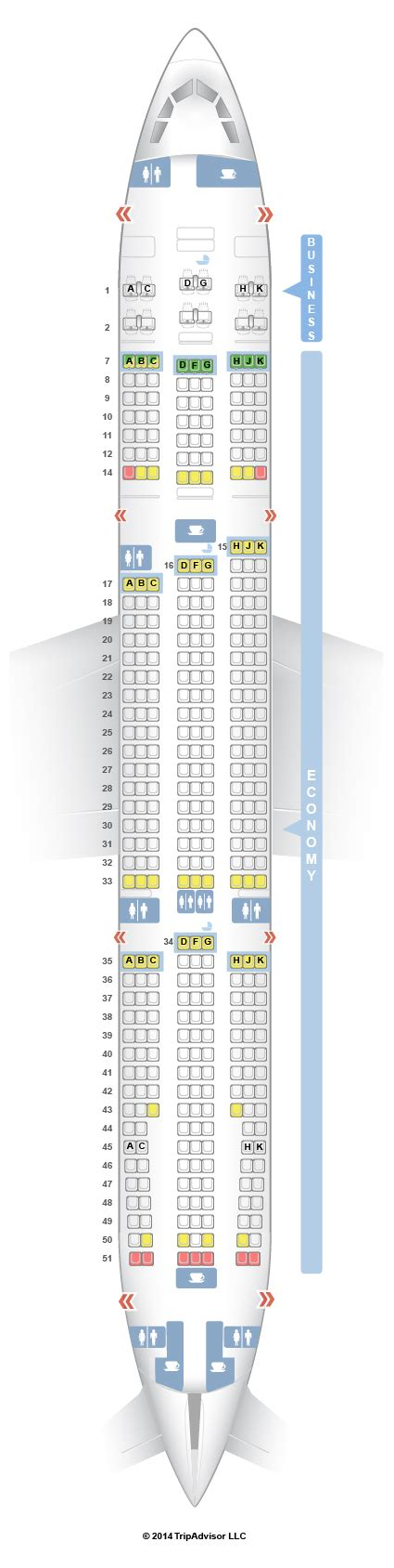 airasia x flight seat layout cathay pacific aircraft 333 seat plan the best and