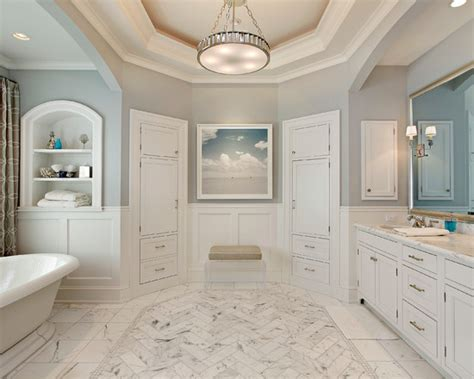 bathroom decor ideas 2014 2014 bathroom ideas beautiful homes design