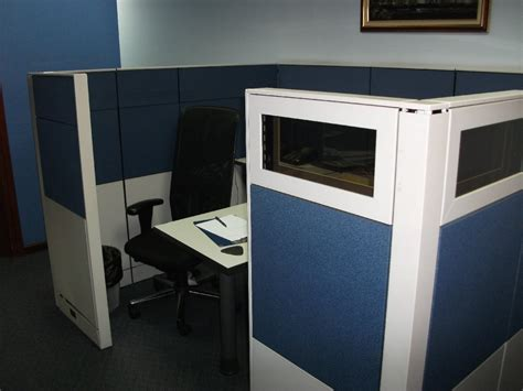 used bathroom partitions for sale used office furniture for sale used office chairs for sale in singapore adpost